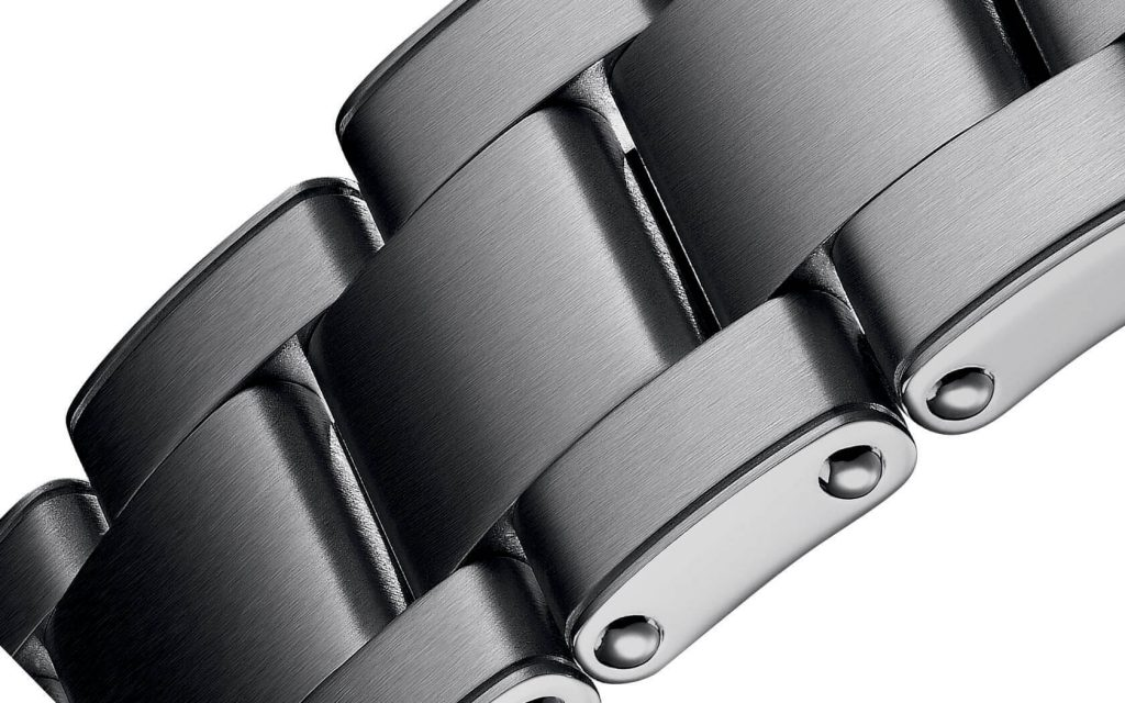 new-tudor-bracelet