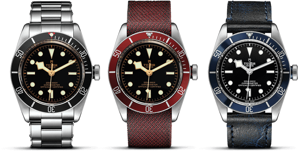 the-new-tudor-black-bay-modells