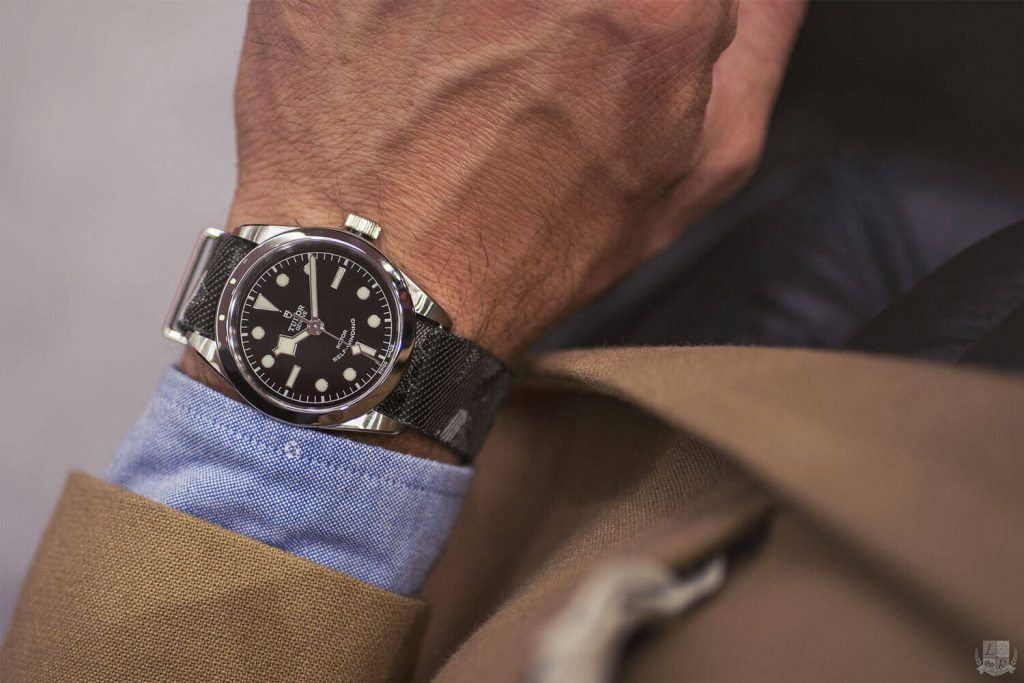 tudor-blackbay-36-mm-1