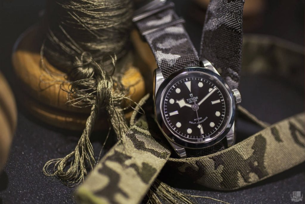 tudor-blackbay-36-mm-3-1-1038x692
