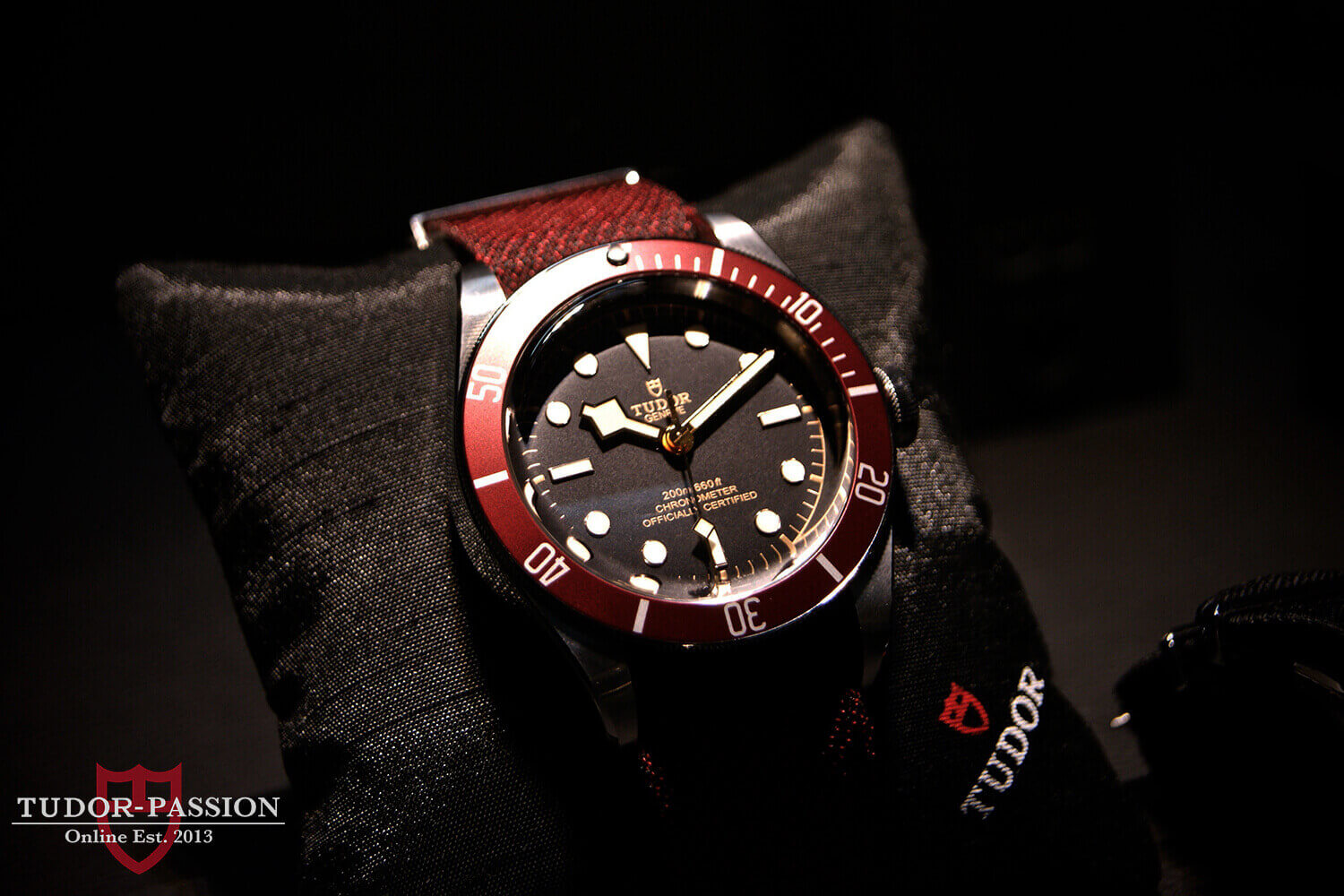 tudor-heritage-black-bay-2016
