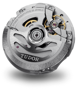 tudor-movement-5602