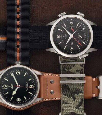 Wie Blogger die Uhrenbranche zum Boomen bringen