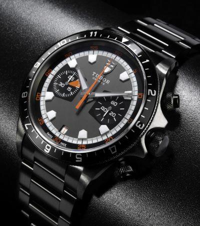 Bamford Rolex Uhren – Individuell oder Katastrophe?