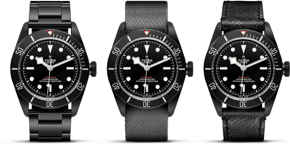 tudor-heritage-black-bay-dark