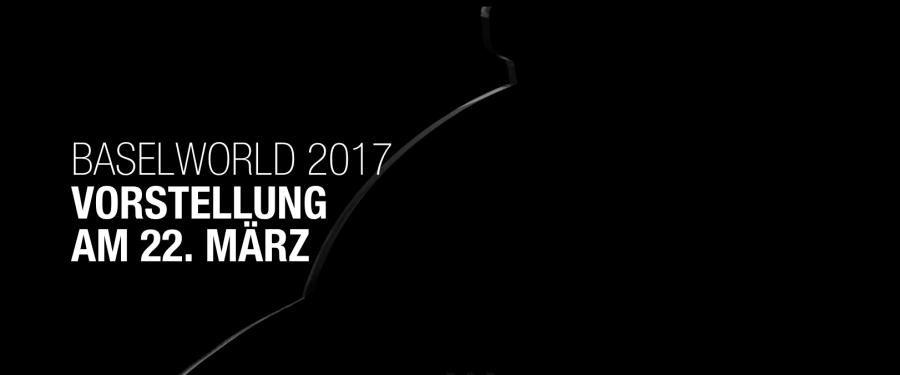BaselWolrd 2017 – Newsticker zu den Tudor Neuheiten